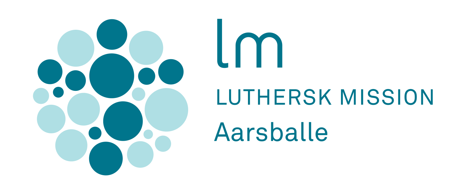 Luthersk Mission Aarsballe
